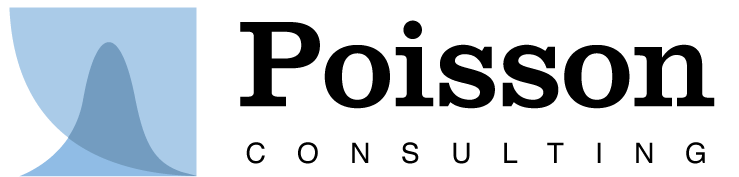 Poisson Consulting
